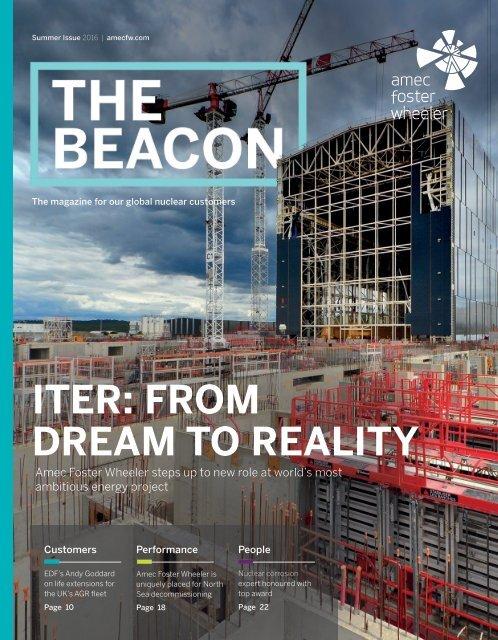TheBeaconMagazinev2