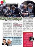 la belle vie ! - Page 4