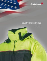 USA_CATALOG_Collection 1