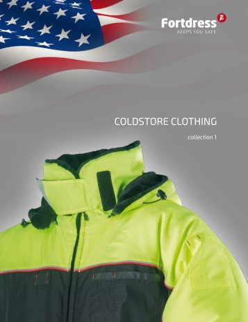 USA_CATALOG_Collection 1