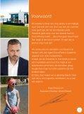 WegDroom Magazine 2 - zomer 2016 - Page 5
