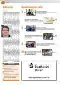 ewe aktuell_2_2016 - Seite 2