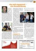 ewe aktuell_2_2016 - Seite 3