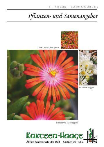 Katalog+Umschlag_2016_web