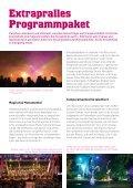 25 Juni 2016 - Page 6