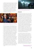 25 Juni 2016 - Page 7