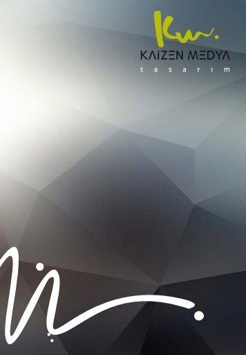 KAIZEN-KATALOG