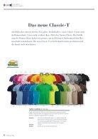 CLIQUE Katalog 2016 - Seite 6