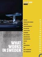 PROJOB Katalog 2016 - Page 3