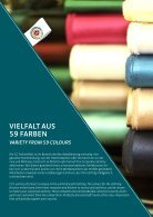 CG WORKWEAR Katalog 2016 - Page 6