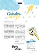 FARE Katalog 2016 - Page 3