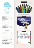FARE Katalog 2016 - Page 4