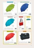 FARE Katalog 2016 - Page 5