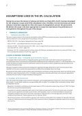 LAFARGEHOLCIM INTEGRATED PROFIT AND LOSS STATEMENT 2015 - Page 2