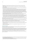 LAFARGEHOLCIM INTEGRATED PROFIT AND LOSS STATEMENT 2015 - Page 3