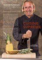 GREIFF Gastro Mode Katalog 2015 - Page 6