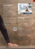 GREIFF Gastro Mode Katalog 2015 - Page 7