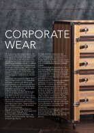 GREIFF Katalog 2015 - Page 4
