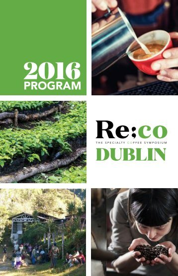 Reco-Dublin-Final-Web