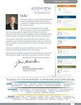 Glenview Community Resource Guide_2016 - Page 7