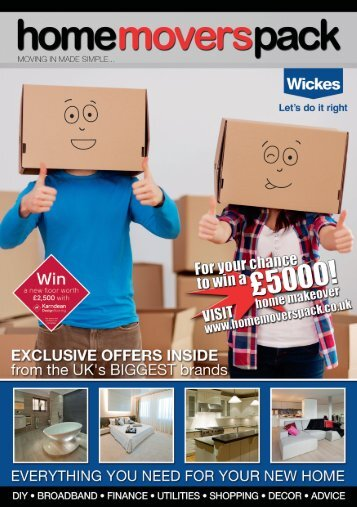 home movers pack 2016