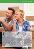 home movers pack 2016 - Page 7