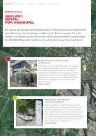 Unternehmensbericht 2014 - Page 6