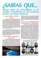 El Mundo Sobrenatural Mayo 2016 - Cuarto Milenio con Javier Pérez Campos - Page 4
