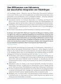 dokumentation-fachtagungen - Seite 7