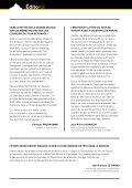 RANDONNÉE CYCLISTE - Page 2