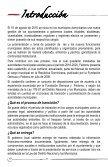 Autoridades Municipales - Page 4
