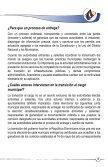Autoridades Municipales - Page 5