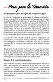 Autoridades Municipales - Page 6
