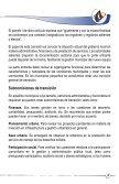 Autoridades Municipales - Page 7