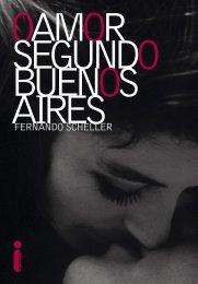 SEGUNDO BUENOS AIRES