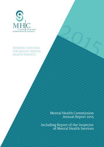 2015-Annual-Report-inc-Report-OIMS
