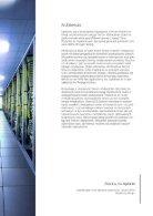 folder v1 - Page 3