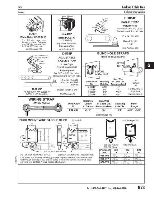 Andersen 3442-25 10 Drop Adjustment Rack Rapid Hitch Only 2.5 Shank rack only