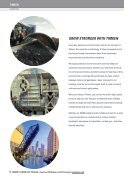 Timken - SNT Plummer Block - Page 4