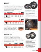 Walter - Automotile Catalogue - Page 3