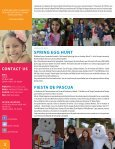 Childhood Cancer - Page 2