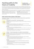Remodeling for mobility - Page 6