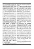 HACIENDO CAMINO - Page 7