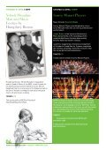Events - Page 6