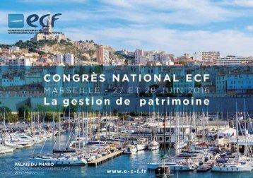 www.e-c-f.fr