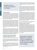 ANALYSE - Page 5