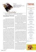 TRINIL Edisi 2 / 2016 - Page 2