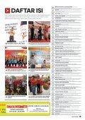 TRINIL Edisi 2 / 2016 - Page 3
