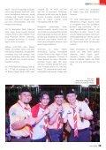 TRINIL Edisi 2 / 2016 - Page 5