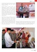 TRINIL Edisi 2 / 2016 - Page 7
